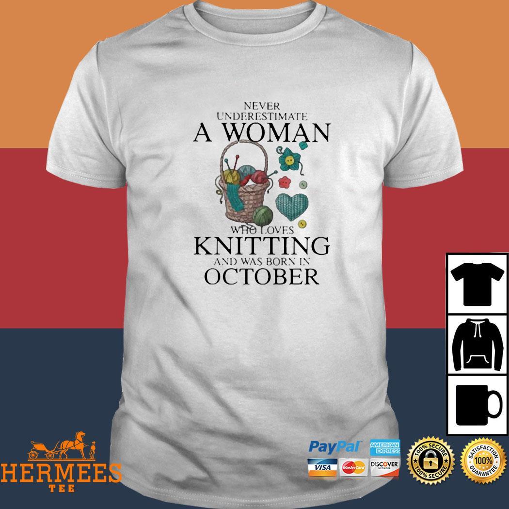 It/'s Freezin Sweater  Women/'s sweater Winter Sweatshirt  mom shirt  women\u2019s shirt  girls sweater humorous shirt unisex fit  Holiday